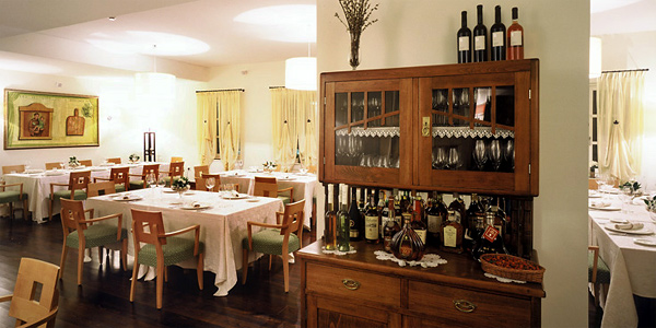 diningroom 2