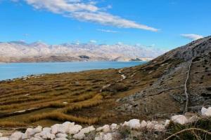 Pastures-above-local-beach-Sveti-Duh-