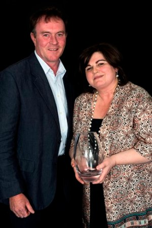 The Guild of Food Writers Awards 2015 By Lucy Young  07799118984 lucyyounguk@gmail.com www.lucyyoungphotos.co.uk