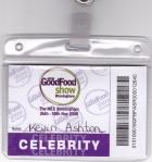 2008 Good Food Badgesmall