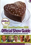 Good Food Show Guide
