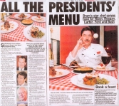 All the presidents.small 2