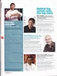 Hotline Magazine