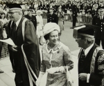 Queensvisit1975