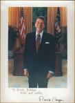 Reagansmall copy
