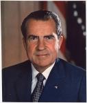 Richard_M._Nixon
