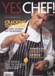 YesChef-FrontCover