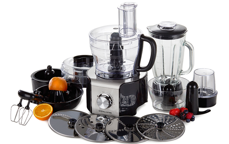 Slow Juicer Canadian Tire : Last argos food processor blender the processor has wide