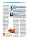 MeatTradersJournal Sep2015