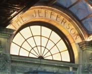Jefferson Hotel Wash DCsmall