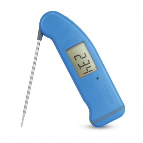 superfast thermapen 4 review