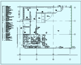 Tom's Canteen plan copy