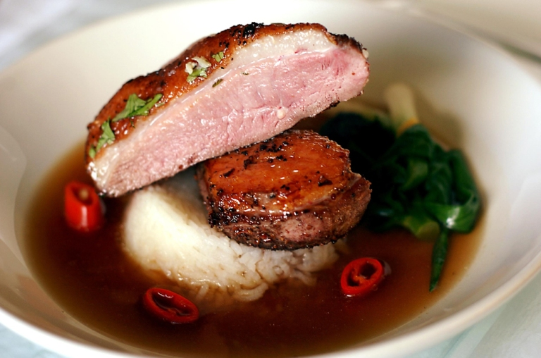 duck-with-star-anise-broth