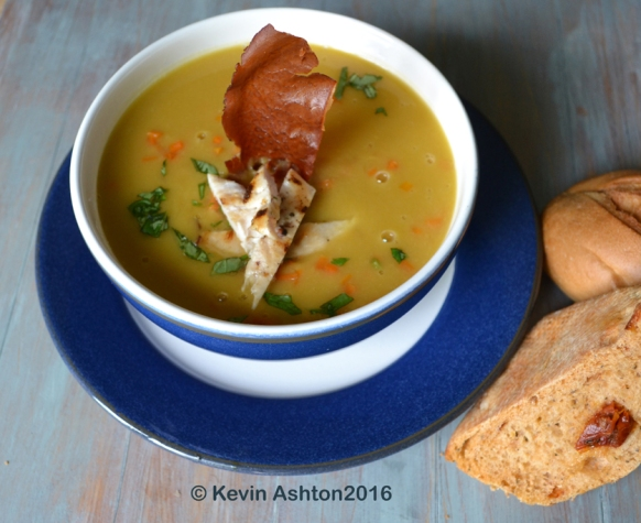 yellow-splitpea-soup1
