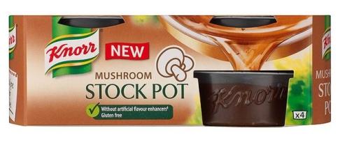 Knorr Mushroom stockpot.jpg
