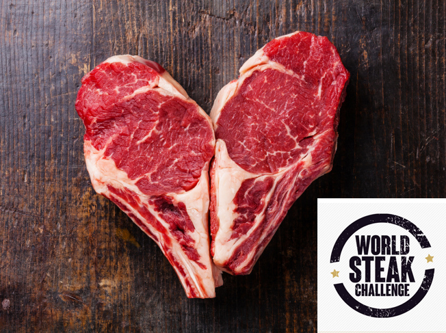 world-steak-challenge-2016