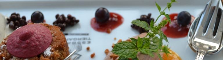 Edited Dessert selectionsmall