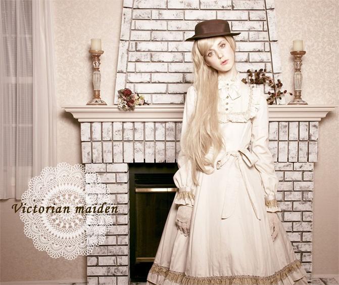 Victorian Maiden.jpg