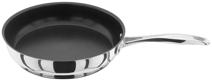 30 cm Frying pan