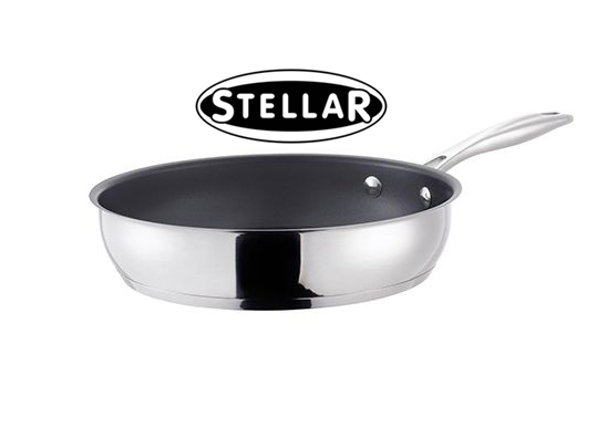 S713-Stellar-7000 with logo