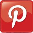pinterest-logo-copy